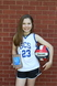 Marleigh Turnipseed Women's Volleyball Recruiting Profile