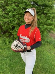 Makena Alexander's Softball Recruiting Profile