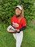 Makena Alexander Softball Recruiting Profile