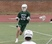 Diego Roman Men's Lacrosse Recruiting Profile