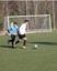 Carlos Garcia Men's Soccer Recruiting Profile