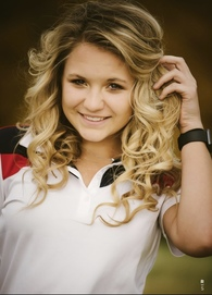 Addyson Bailey's Women's Golf Recruiting Profile