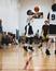 Christian Barruos-brens Men's Basketball Recruiting Profile