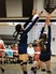 Isabella Wade Women's Volleyball Recruiting Profile