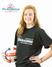 Hannah Stewart Women's Volleyball Recruiting Profile