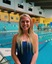 Elise Wanner Women's Swimming Recruiting Profile