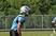 Torii Cross Football Recruiting Profile