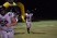 Terrick Peterson Football Recruiting Profile