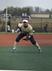 Taylor Keighley Softball Recruiting Profile