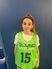 Sadie Warshaw Women's Lacrosse Recruiting Profile