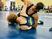 Joshua Smith Wrestling Recruiting Profile