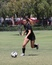 Ashley Mar Women's Soccer Recruiting Profile