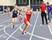 Elizabeth Fritzen Women's Track Recruiting Profile