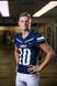 Ryan Laubach Football Recruiting Profile