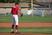 Gabriel White Baseball Recruiting Profile