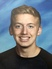 Robert Fouse Men's Swimming Recruiting Profile