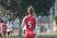 Elizabeth Garcia Women's Soccer Recruiting Profile