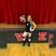 Alyssa Krupa Women's Volleyball Recruiting Profile