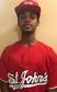 Shamyr Boursiquot Baseball Recruiting Profile