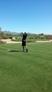 Joe Vest Men's Golf Recruiting Profile