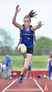 Megan Rider Women's Track Recruiting Profile