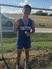 Devyn Rains Men's Track Recruiting Profile