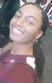 Omoni Davis Women's Volleyball Recruiting Profile
