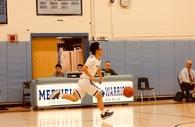 Aidan Finn's Men's Basketball Recruiting Profile