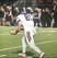 Matthew Washburn Football Recruiting Profile