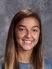 Rylee Ugen Women's Volleyball Recruiting Profile