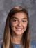 Rylee Ugen Women's Volleyball Recruiting Profile