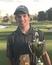 Cameron Kaiser Men's Golf Recruiting Profile