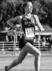 Kaia Swegler Richmond Women's Track Recruiting Profile