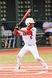 Bryce Gaines Baseball Recruiting Profile
