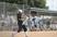 Dawson Anderson Softball Recruiting Profile