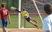 Hunter Ross Men's Soccer Recruiting Profile