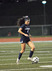 Kamahie Samudio Women's Soccer Recruiting Profile