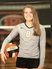 Carly Griffith Women's Volleyball Recruiting Profile