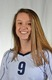 Delaney McKee Women's Volleyball Recruiting Profile