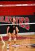 Katarina Mladenovic Women's Volleyball Recruiting Profile