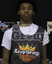Xavion Miller Men's Basketball Recruiting Profile