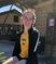 Rachel Farragher Women's Soccer Recruiting Profile