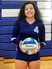 Mariona Crosby Women's Volleyball Recruiting Profile