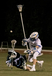 Alex Riley Men's Lacrosse Recruiting Profile