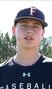 Niklas Weldon Baseball Recruiting Profile