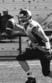 Jesse Nielsen Football Recruiting Profile