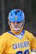 Josh Wright Men's Lacrosse Recruiting Profile