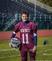 Spyros Schirripa Football Recruiting Profile