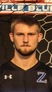 Ryan Watson Men's Soccer Recruiting Profile