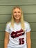 Grace Hardy Softball Recruiting Profile